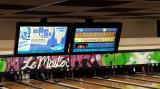 ELLE ET LUI s'invite au Bowling LE MASTER