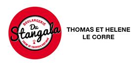 Boulangerie du Stangala