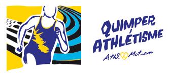 Quimper Athlétisme
